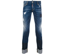 Regular Clement jeans