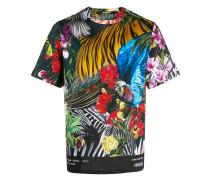 'Paradise Found' T-Shirt