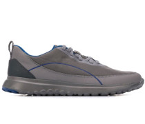 'Canica' Sneakers