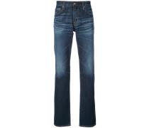 Gerade 'Graduate' Jeans