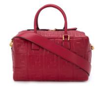 Kleine 'Boston' Handtasche