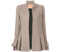 'Sheer Joy' Blazer