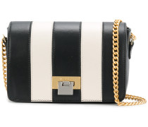 Nicole crossbody bag