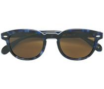 Sheldrake sunglasses