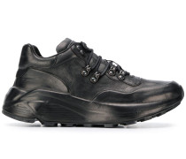 'Sphyke' Sneakers
