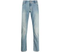 Gerade 'J15' Jeans