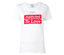 'Addicted to Love' T-Shirt