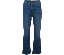 'Jones' Jeans