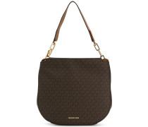 Fulton large shoulder bag