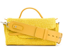 Nina baby bag