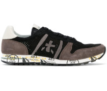 'Eric' Wildleder-Sneakers