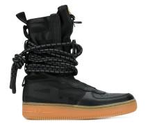 SF Air Force 1 High sneakers
