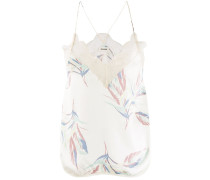 'Christy Paradise' Camisole-Top