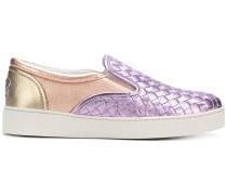 Slip-On-Sneakers