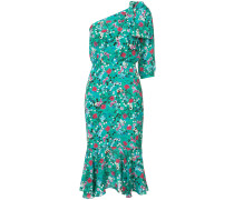 Florales 'Juliet' Kleid