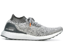 'Ultraboost Uncaged' Sneakers
