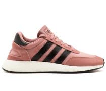 'Iniki Runner' Sneakers