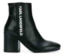 Lavinia ankle boots