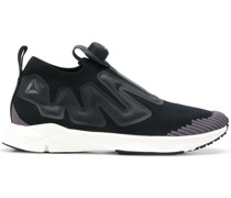 'Pump Supreme ULTK' Sneakers