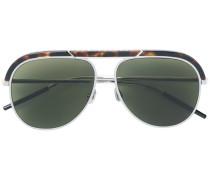'Desertic' Sonnenbrille