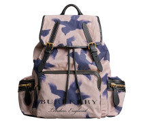 'The Large' Rucksack