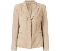 Gondole jacket