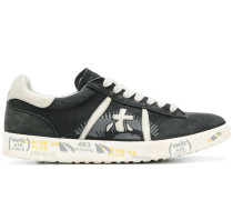 Andy 3095 sneakers