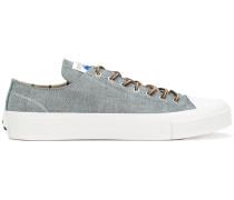 Nolan Denim sneakers