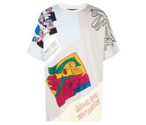 'Odds And Ends' T-Shirt