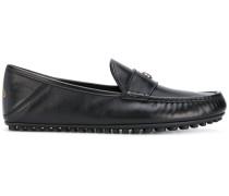 'GG' Loafer