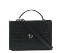 'Statement' Handtasche