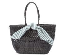 'Edith' Handtasche