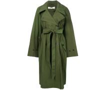 Clea coat