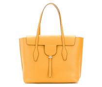 Mittelgroße 'Joy' Handtasche