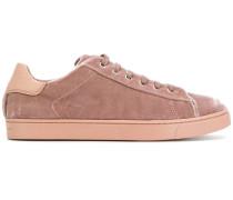'Loft' Sneakers