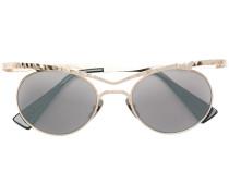 'H53' Sonnenbrille
