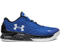 'UA Team Curry 1 Low' Sneakers