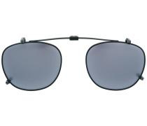 'Kynney' Sonnenbrille