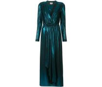 'Lysia' Kleid