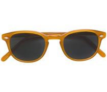 ' 711' Sonnenbrille