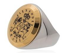 'Signet' Ring