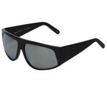 'Tsavo' Sonnenbrille