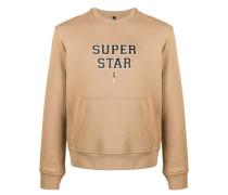 'Super Star' Sweatshirt