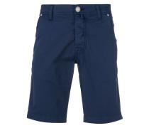 'Stile 6613' Shorts
