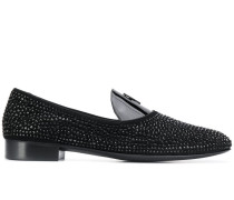 'David Flash' Loafer