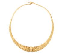 'Marissa' Halskette