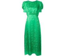 'Bianca' Kleid