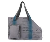 A-Cold-Wall* 'V2' Shopper