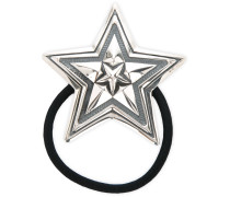 'Star' Haarband