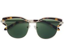 'Felipe' Sonnenbrille